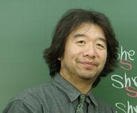 satoshi-ishii02-thumb-200pxxauto-62