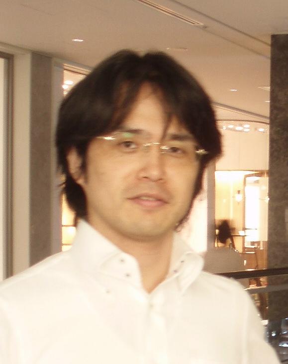 数学教育専門家・今野和浩のオフィシャルブログ